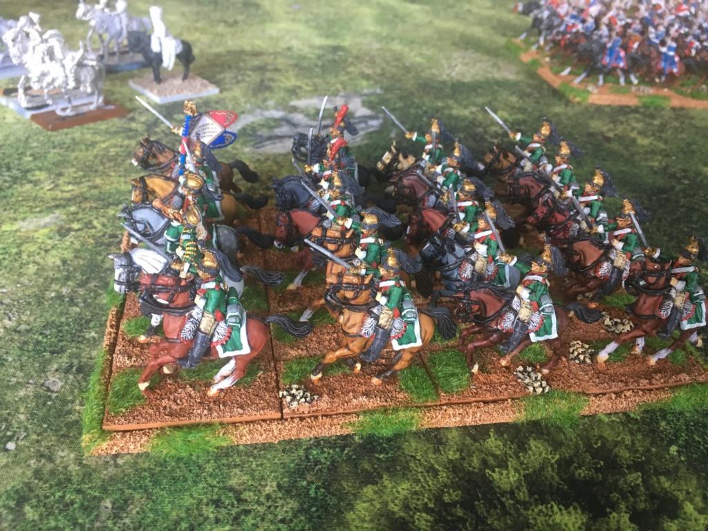 Le corps d'armée du maréchal vestige ! 1547cf10