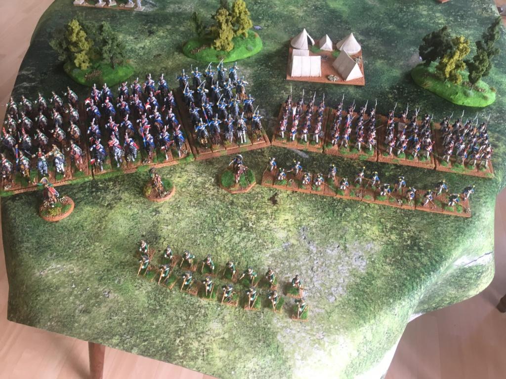 Le corps d'armée du maréchal vestige ! 1e2e6110