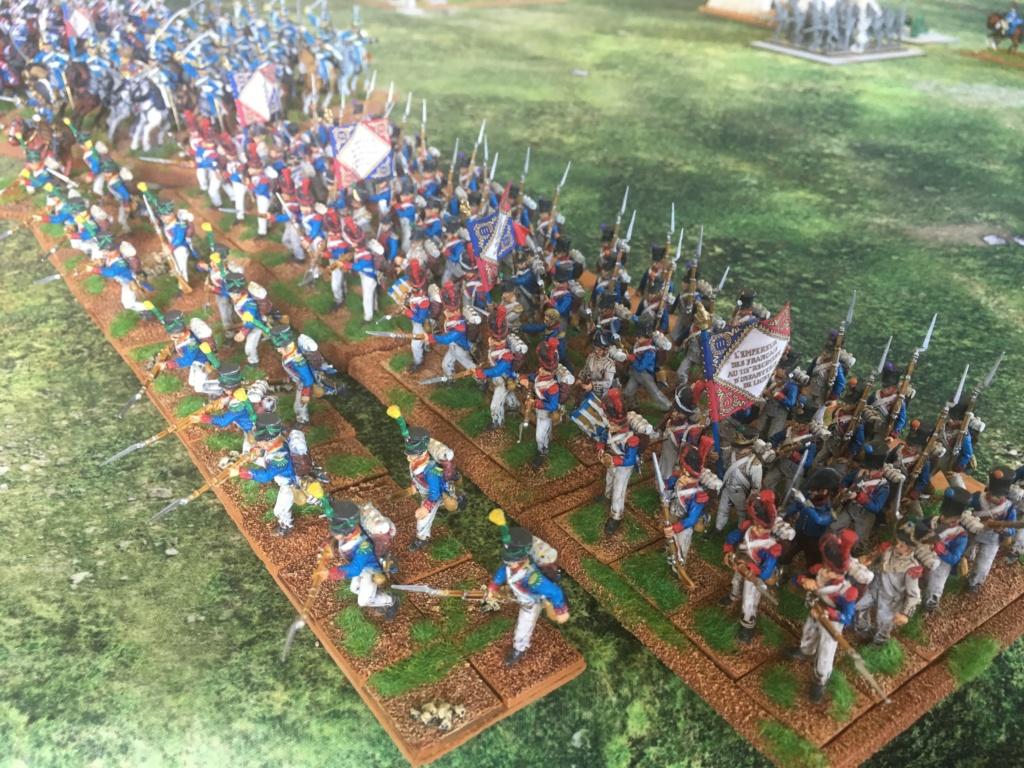 Le corps d'armée du maréchal vestige ! 2342a910