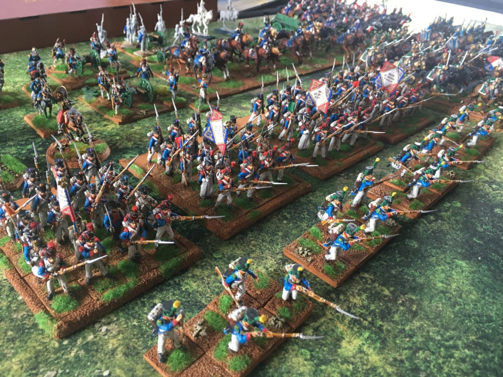 Le corps d'armée du maréchal vestige ! 25e9c210