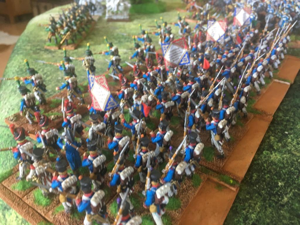 Le corps d'armée du maréchal vestige ! 3adb7e10