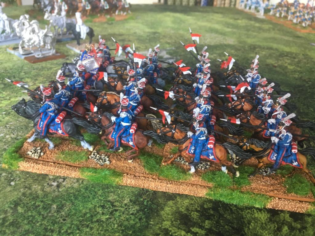 Le corps d'armée du maréchal vestige ! 643f4e10