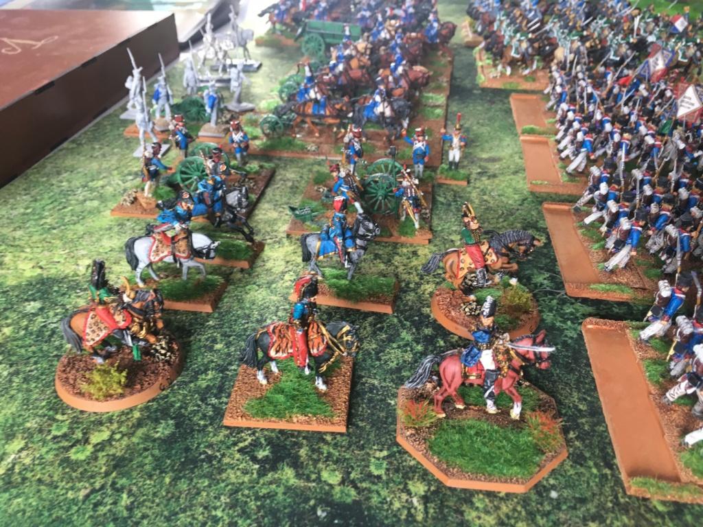 Le corps d'armée du maréchal vestige ! 6cea5110