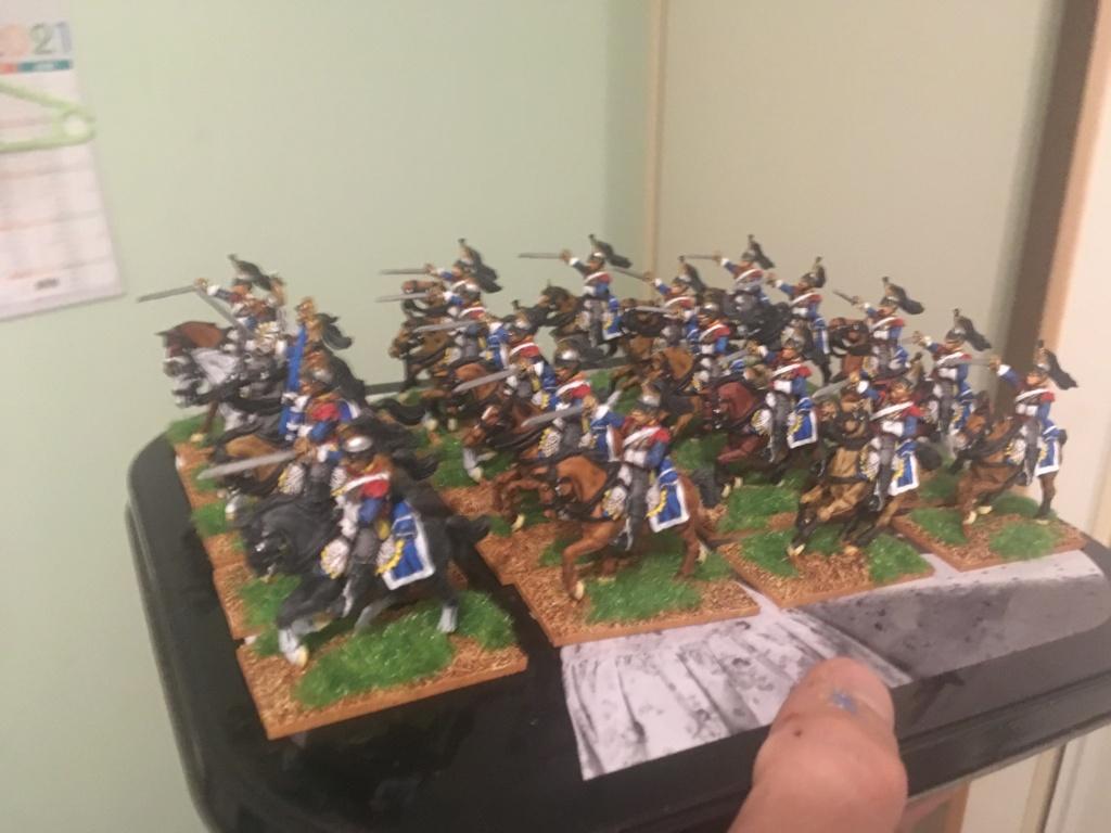 Le corps d'armée du maréchal vestige ! Af663210