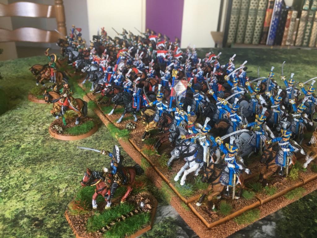 Le corps d'armée du maréchal vestige ! Dcf23610