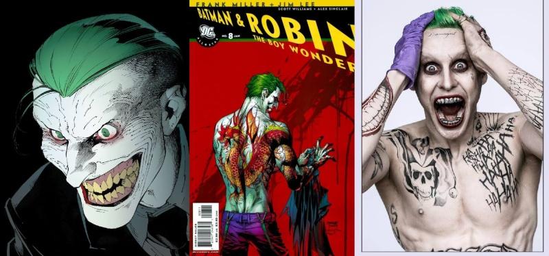 DC : Suicide Squad - Page 2 88571310
