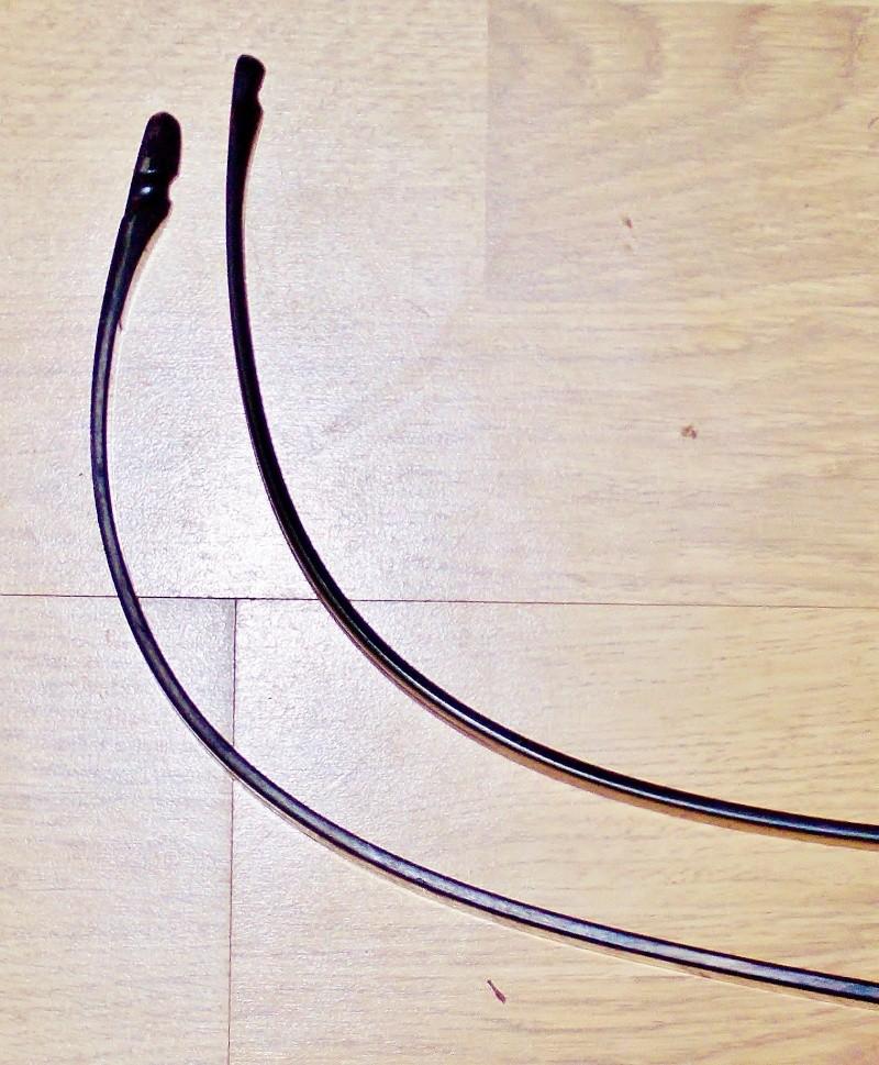 corde pour vx1000xcurve 000_0010