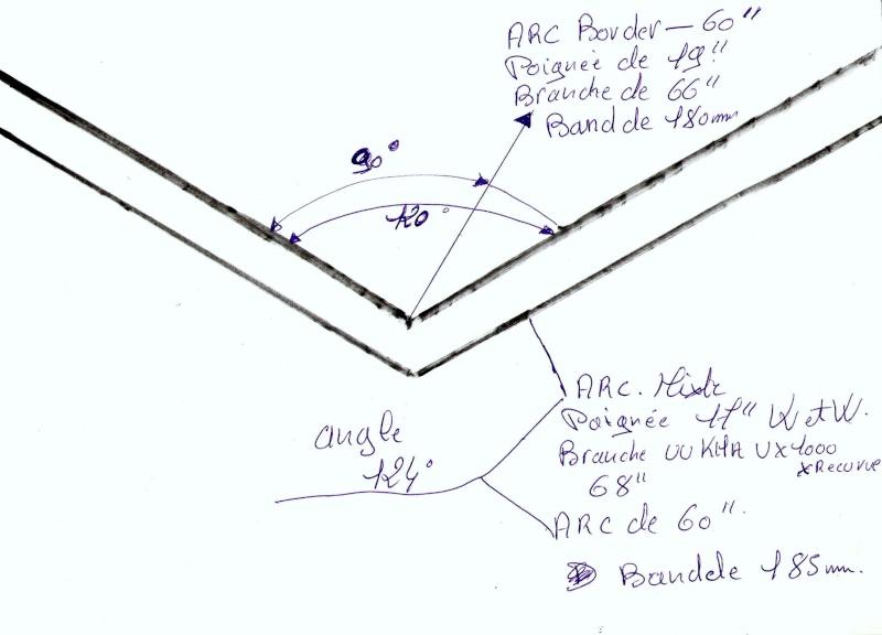 corde pour vx1000xcurve 00110