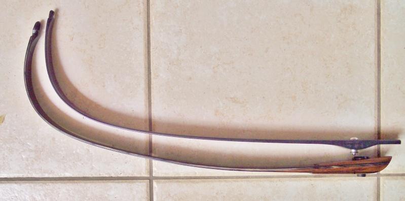corde pour vx1000xcurve Uuhka_10