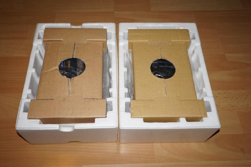 Le p'tit coin Old School de Yakuza - Page 3 Dsc00513