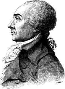 Révolution Française - Page 5 Hybert10