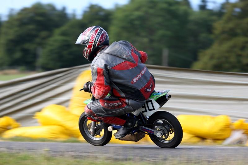 Course de côte moto de Marlhes 2013 Imgl4510