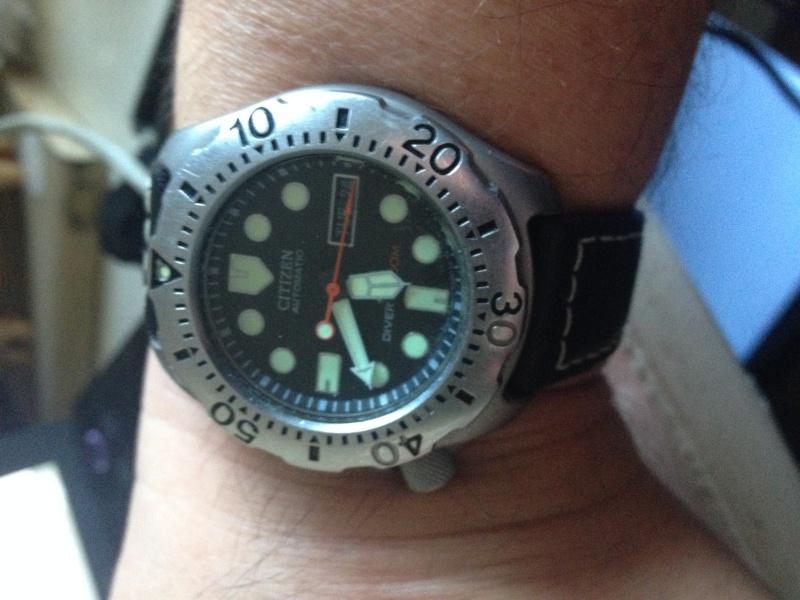Votre montre du jour - Page 4 Img_0610