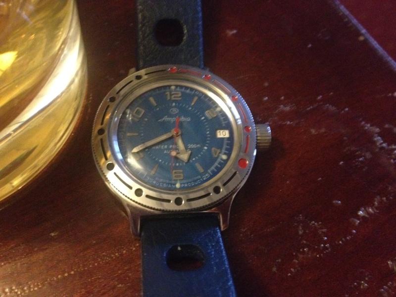 Votre montre du jour - Page 5 Img_0611