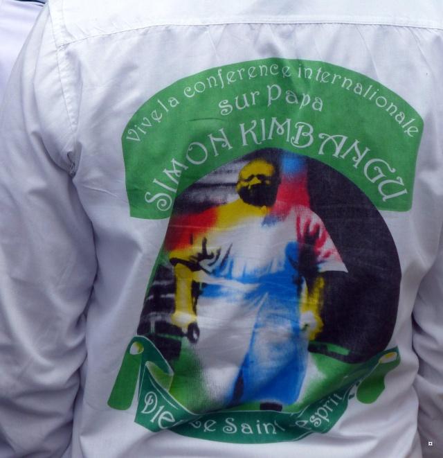 Les Kambanguistes à l'assaut de Montparnasse ! Kimban15