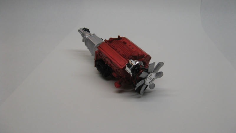 Camaro 1st Gen. 1:12 Img_2115