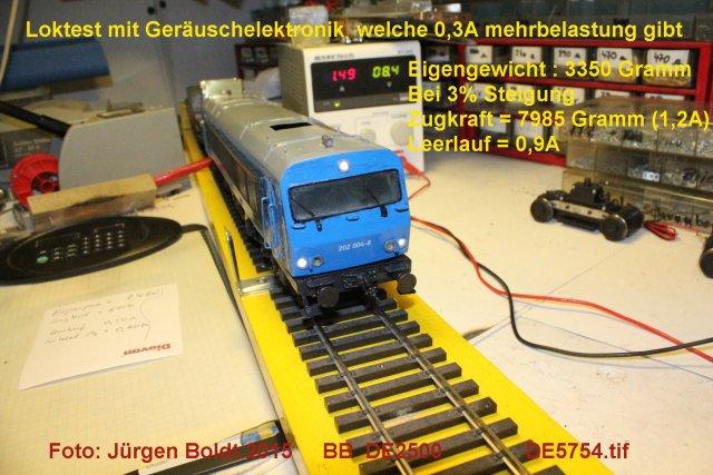Güterwagen bei der MOB - Seite 3 De575410