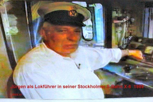 Das dritte Projekt 2014 - Die Henschel-BBC DE2500 Lok in 0 - Seite 3 Jbx611