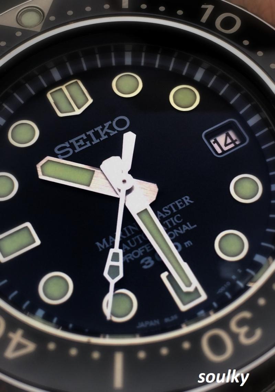 Votre montre du jour - Page 5 Img_5210
