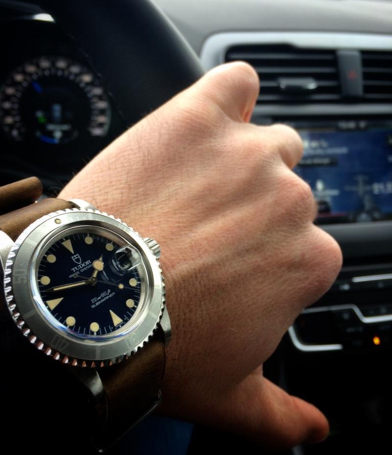 Votre montre du jour - Page 4 Img_8511