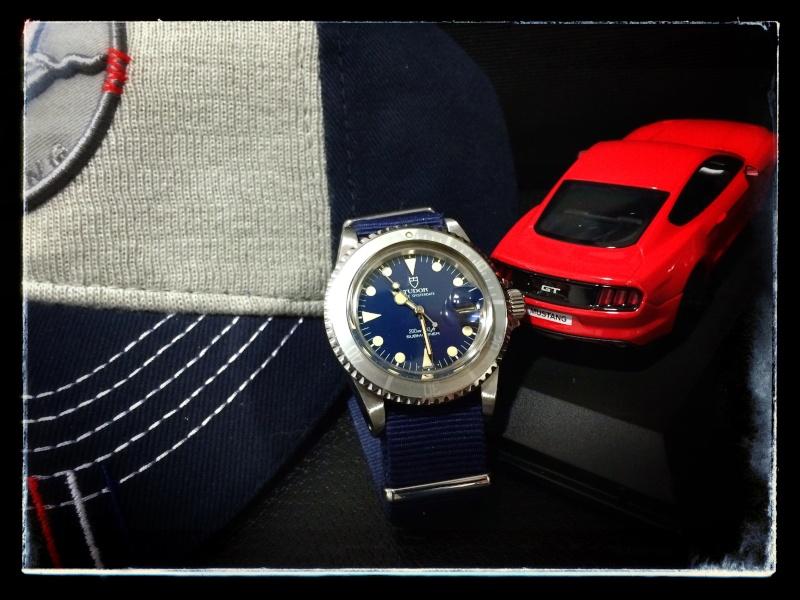 Votre montre du jour - Page 5 Img_8512