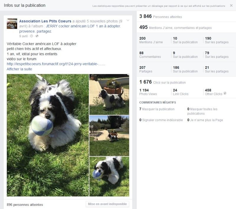 Records de publications facebook Temp21
