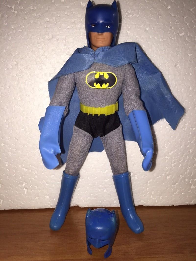 Mego (mia collezione) Bat_210