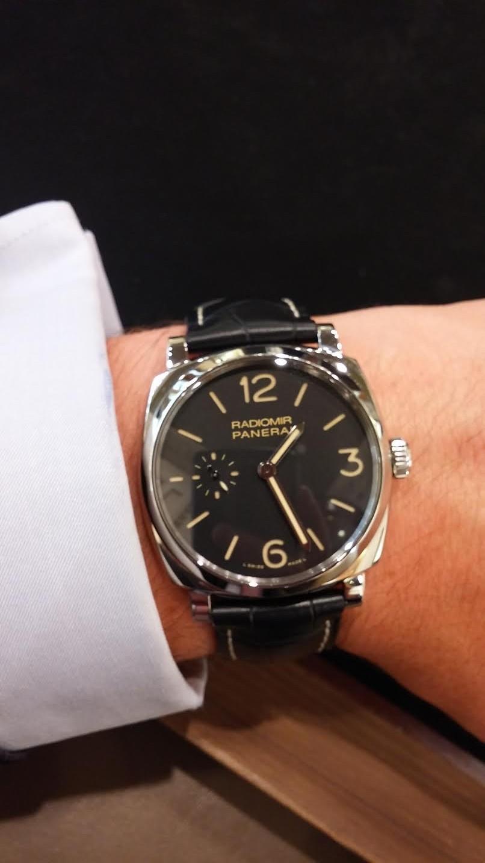 Une montre de caractère pour tenir compagnie à ma Panerai Unname11