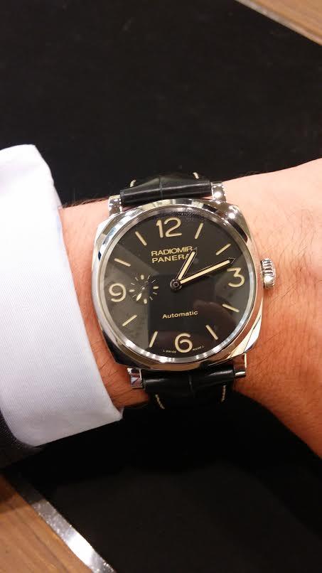 Une montre de caractère pour tenir compagnie à ma Panerai Unname12