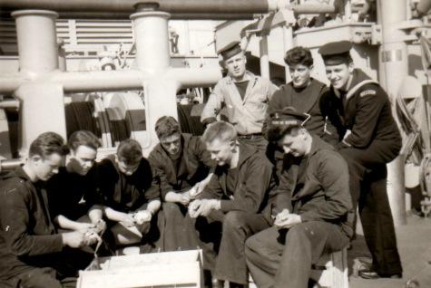 La fin des frégates de la marine belge !? - Page 5 Et3cb11