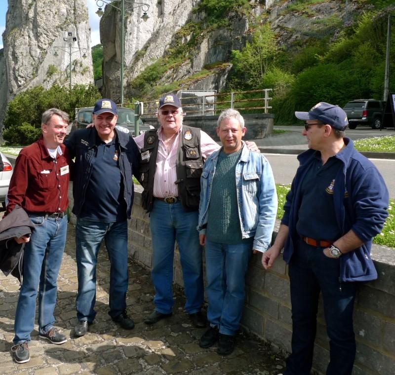 Croisière sur la Meuse le 9 mai 2015 P1050113