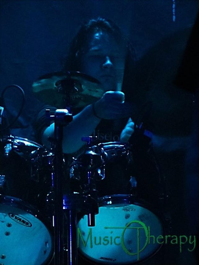 Lisboa - RCA Club (Portugal) February 06 - 2015 Walter12