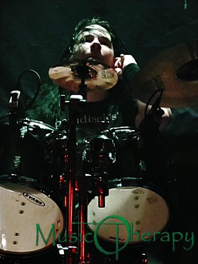 Lisboa - RCA Club (Portugal) February 06 - 2015 Walter13