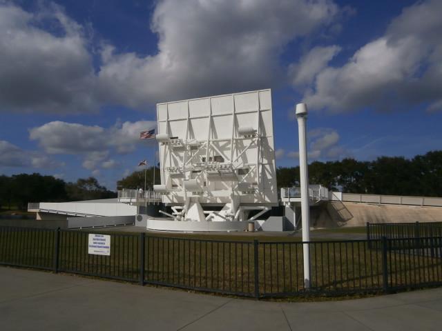 Journée du Souvenir de la NASA - (Day of Remembrance) P1310312