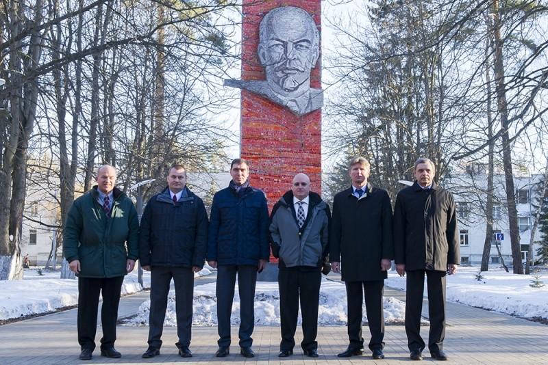 Lancement Soyouz-FG / Soyouz TMA-16M - 27 mars 2015 - Page 2 Soyuz-14