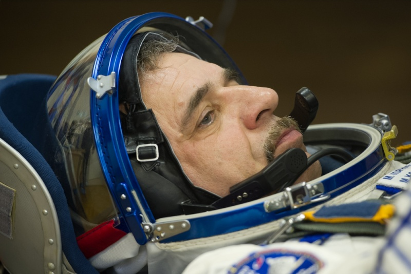 Lancement Soyouz-FG / Soyouz TMA-16M - 27 mars 2015 - Page 2 Soyuz-20