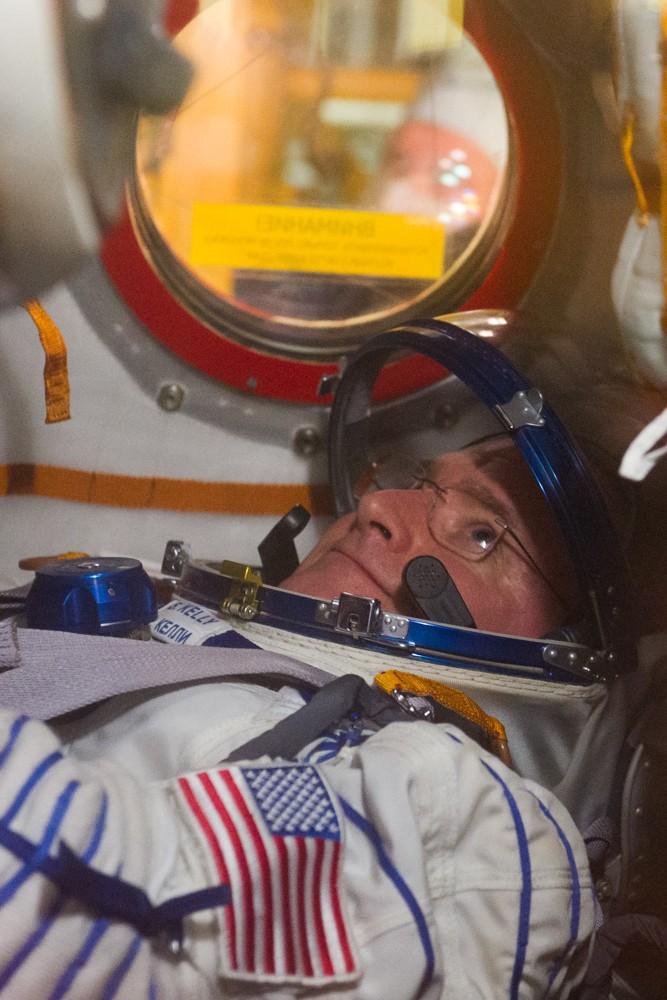 Lancement Soyouz-FG / Soyouz TMA-16M - 27 mars 2015 - Page 2 Soyuz-23