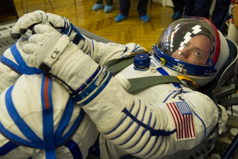 Lancement Soyouz-FG / Soyouz TMA-16M - 27 mars 2015 - Page 2 Soyuz-24