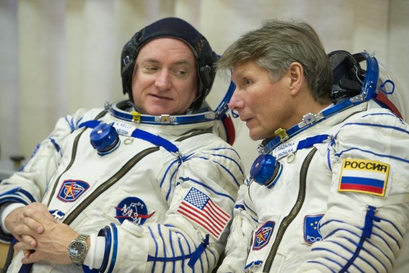 Lancement Soyouz-FG / Soyouz TMA-16M - 27 mars 2015 - Page 2 Soyuz-26