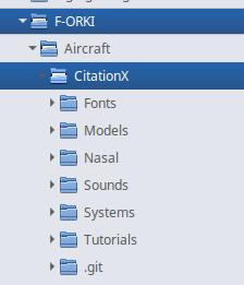 Citation X - Page 21 Arbo-f10