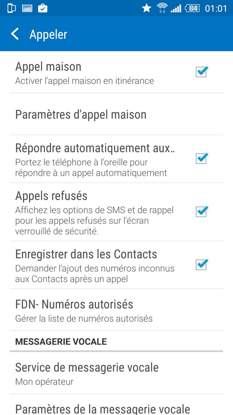 [ROM HTC ONE  M7] LOLLIPOP SENSE 7 |  NuSenSeveN | v4.0.2 [07/05/2015] Screen11