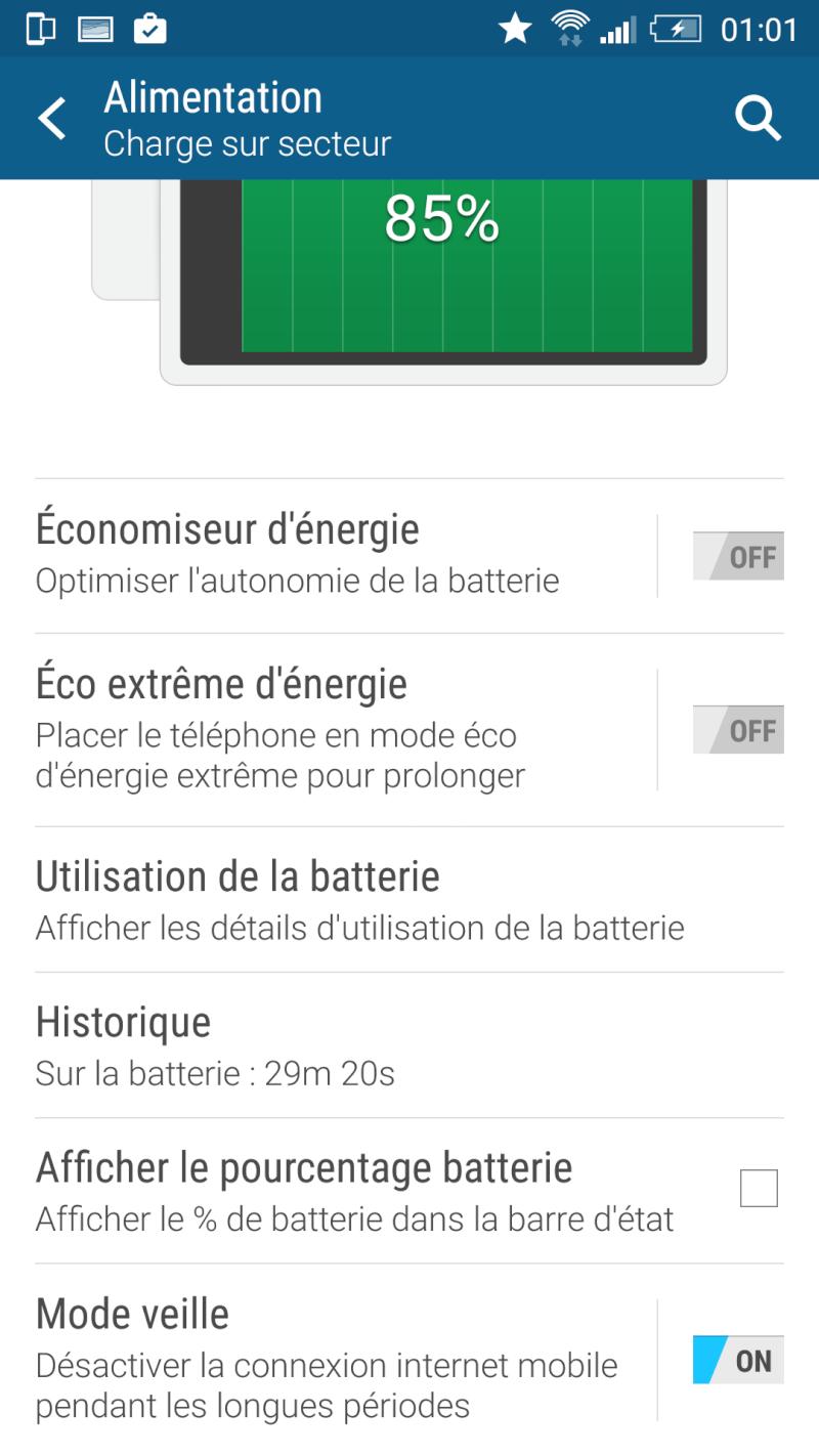 [ROM HTC ONE  M7] LOLLIPOP SENSE 7 |  NuSenSeveN | v4.0.2 [07/05/2015] Screen12
