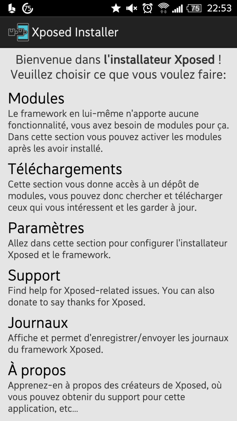 [ROM HTC ONE  M7] LOLLIPOP SENSE 7 |  NuSenSeveN | v4.0.2 [07/05/2015] - Page 3 Screen13