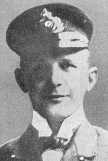 Au jour le jour. (1914-1918) Wegene10