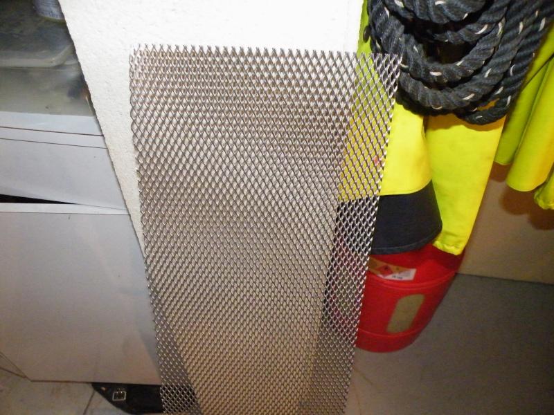 grillage Dscf2615