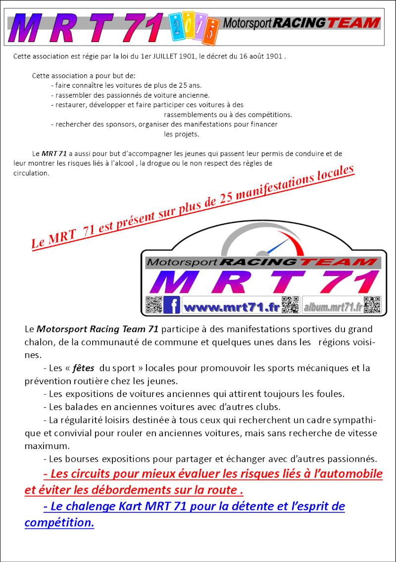 Le portail mrt 71 Mrt_bo12
