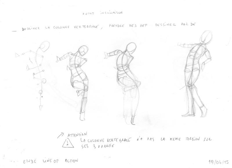 Lazu [Challenge de l'été P20] - Page 11 Ascn7611