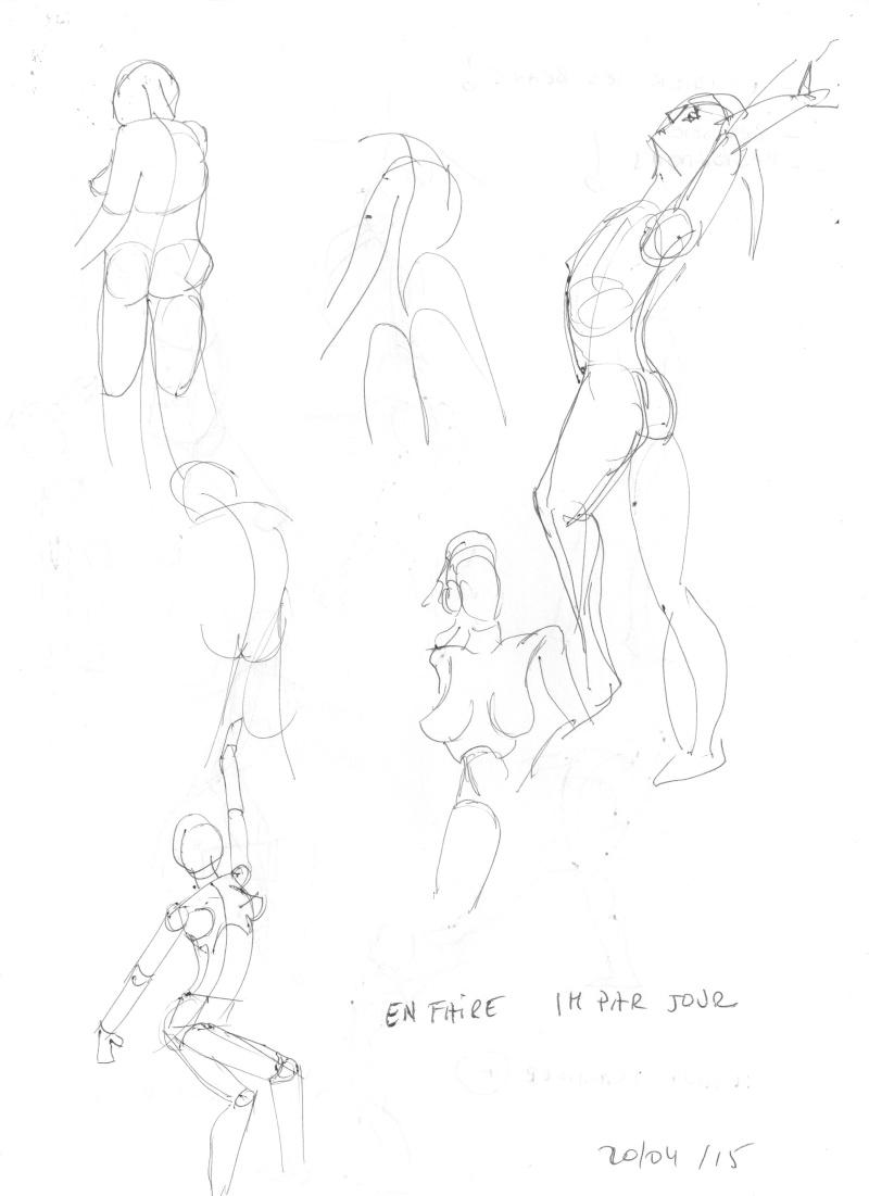 Lazu [Challenge de l'été P20] - Page 11 Ascn7614