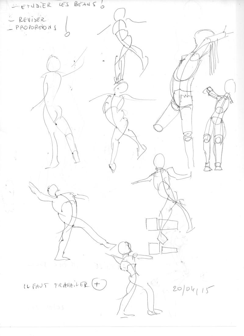 Lazu [Challenge de l'été P20] - Page 11 Ascn7615