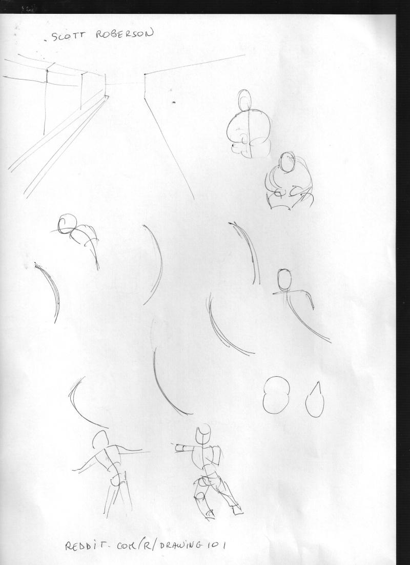 Lazu [Challenge de l'été P20] - Page 11 Ascn7710